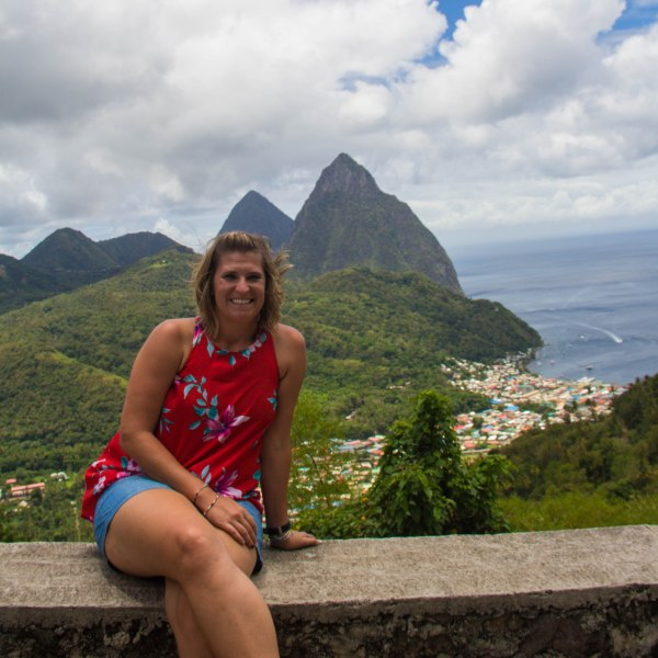 St. Lucia (6 of 6)
